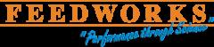 FeedWorks Logo
